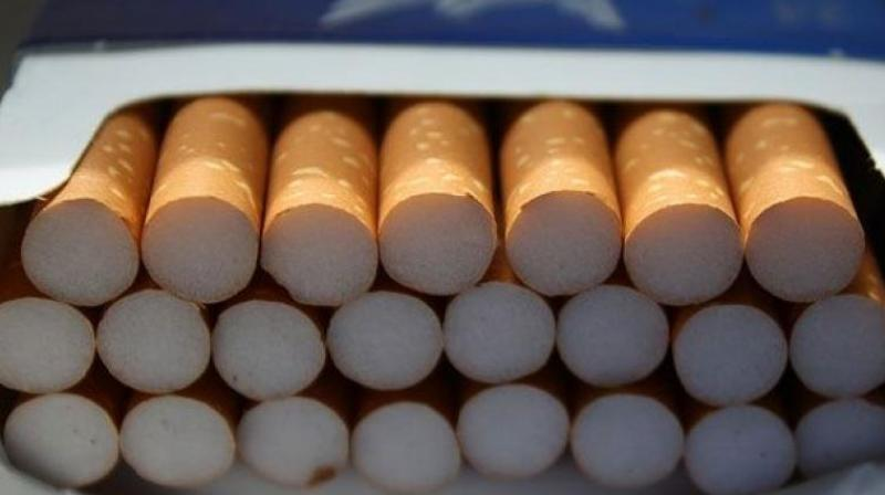 Rather than bringing regulations it is more important for the government to launch a mega consumer awareness campaign for discouraging use of tobacco.