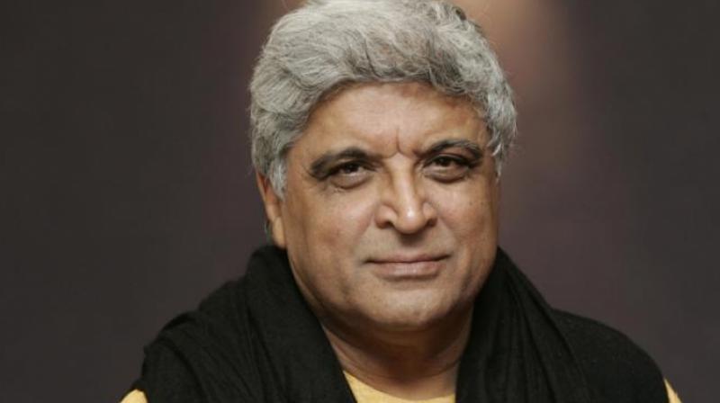 Filmmaker Shoojit Sircar has this cryptic take on Faiz Ahmed Faiz controversy