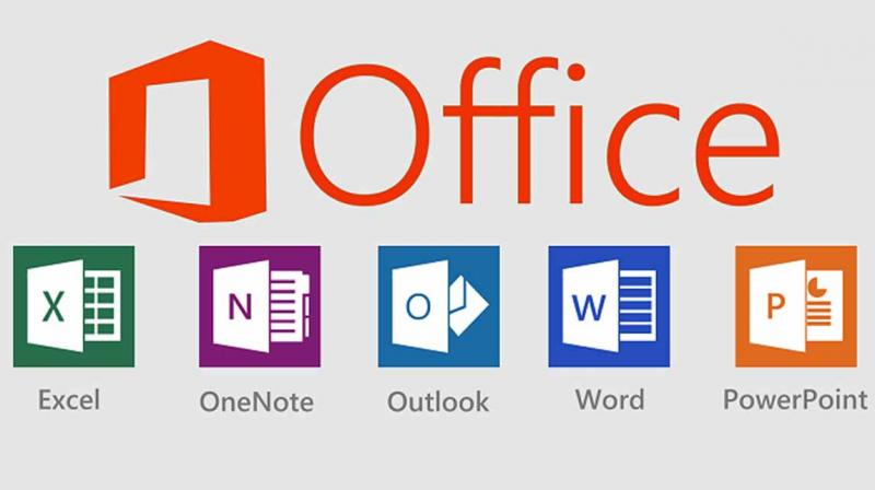 Microsoft to launch app with all Office tools in one package