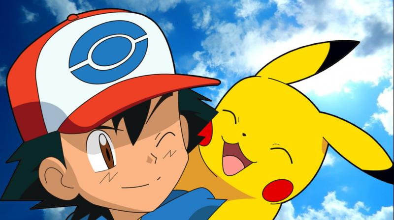 Microsoft helps detect pokemon a simple search for pokemon in microsofts onedrive brings up all photos but you can altavistaventures Choice Image