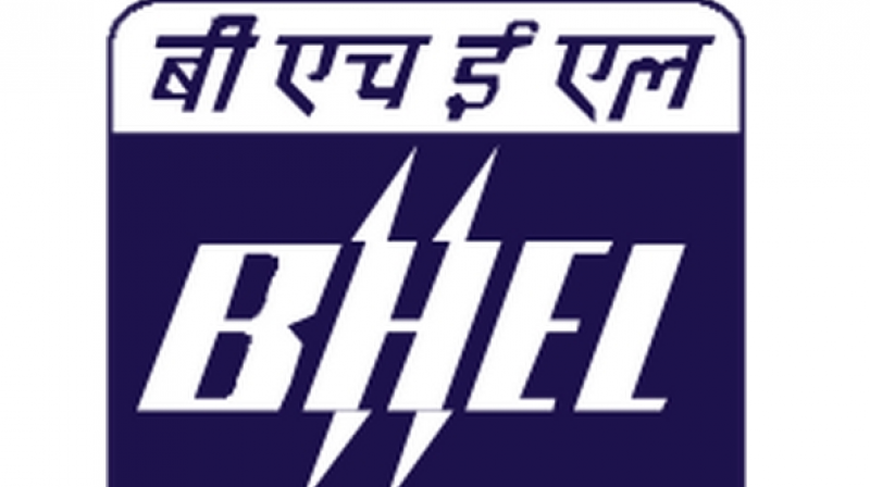 CAG has found that there was inadequacy of effort by state-run power equipment maker BHEL for diversification and increasing competitiveness.