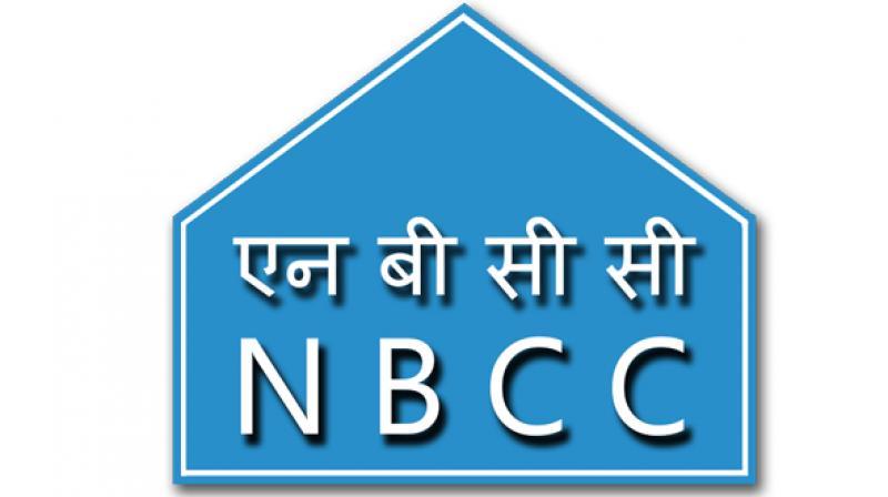 National Buildings Construction Corporation Ltd Nbcc