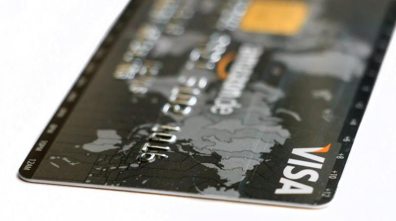 Converting credit card dues into EMIs can be a costly affair, given that it increases the overall cost of goods.