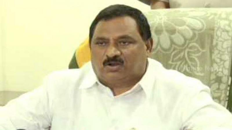 chinarajappa-ap-home-minister-shocking-data-case-a