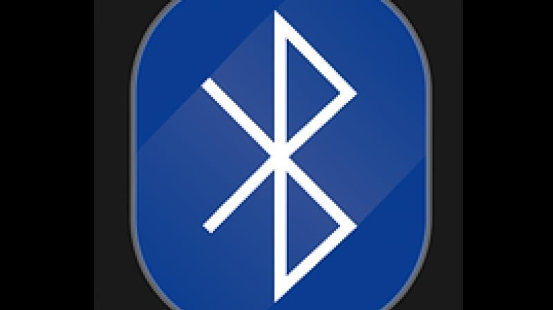 Bluetooth speakers of the season
