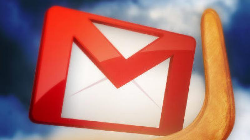 Under Google's policies, software firms that create these add-ons must inform users about how they collect and share Gmail data