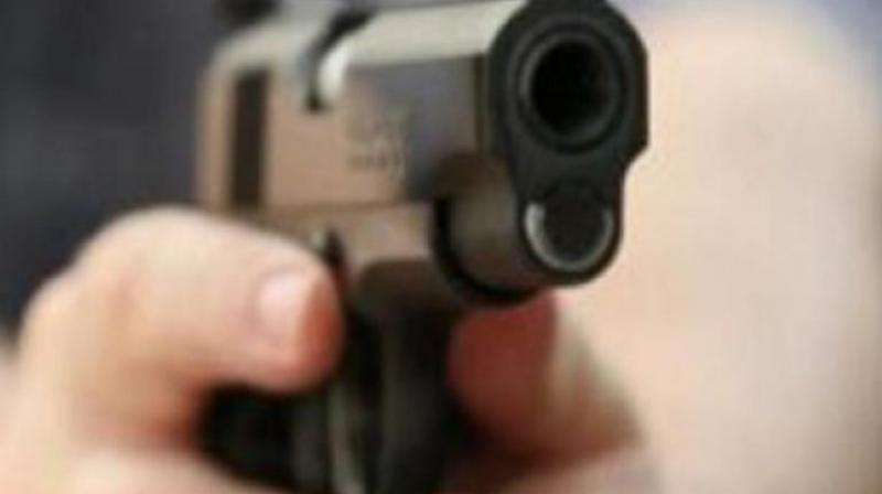 Two days before the targeted killing of Sabri, the son of the chief justice of Sindh High Court was also kidnapped in broad daylight from outside a shopping centre in upmarket Clifton area and is yet to be found. (Photo: Representational Image)