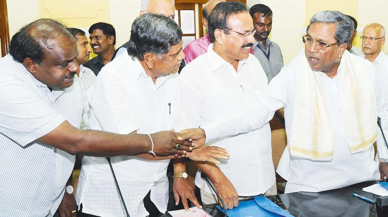 bs-yeddyurappa-sworn-in-as-karnataka-chief-ministe