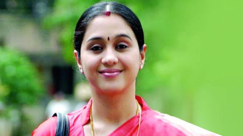 Devayani tamil nude actress