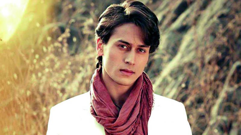 Will Tiger Shroff Be A Part Of Student Of The Year 2