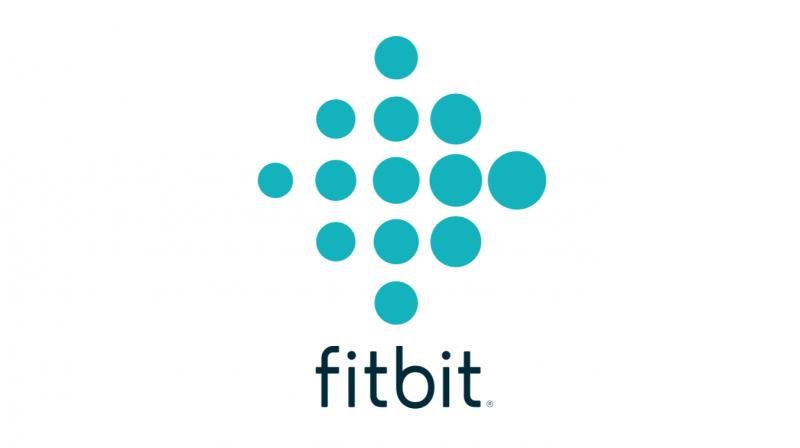 Fitbit To Unveil New Range Of Products By End Of 2016