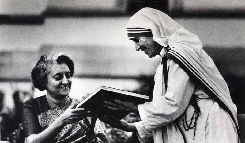 Mother Teresa Home New Delhi Delhi