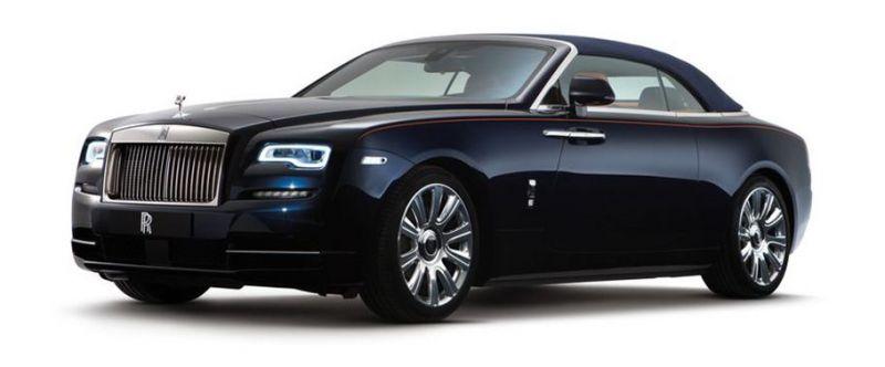 Luxury Cars Between Rs Lakh And Rs Crore - Audi car below 50 lakh